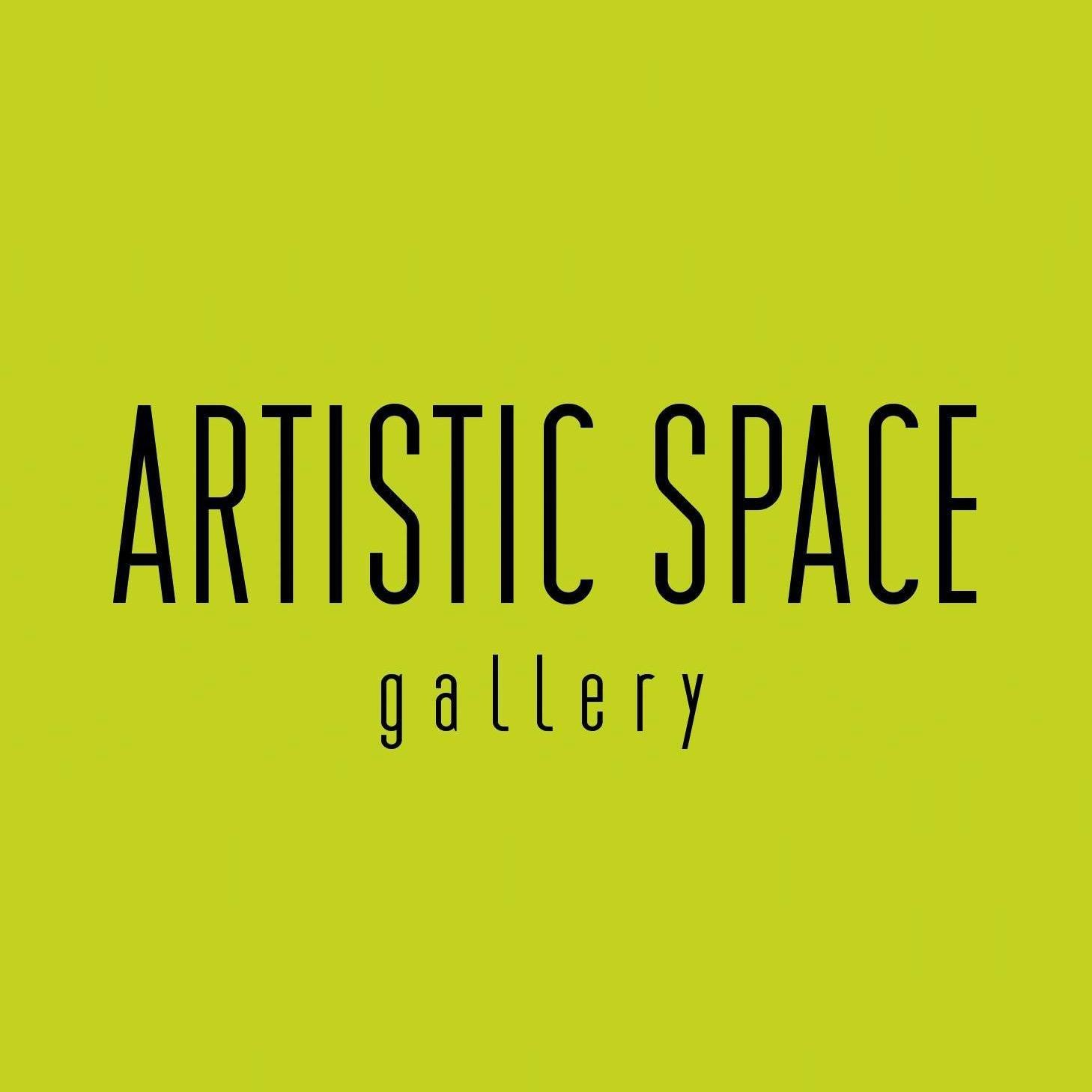 Artistic Space